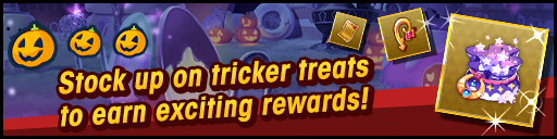 Trick or Treasure! Banner 02.png