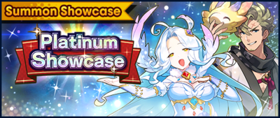 Banner Summon Showcase 5★ Light Platinum Showcase (Sep 2020).png