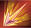 Icon Skill 015 Borderless.png