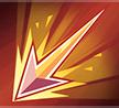 Icon Skill 015 Borderless.png