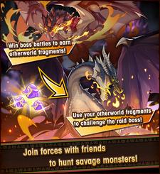 Monster Hunter Primal Crisis Prologue 03.png