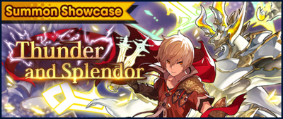 Banner Summon Showcase Thunder and Splendor.png