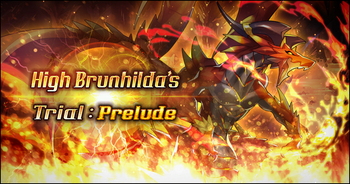 Banner Top High Brunhilda's Trial Prelude.png