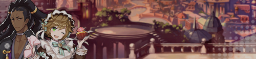 Event Banner Val20 VM.png