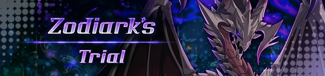 Banner Zodiark's Trial.png