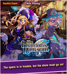 The Phantom's Ransom Prologue 01.png