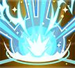 Icon Skill 111 Borderless.png