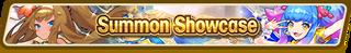 A Splash of Adventure (Summon Showcase) Summon Top Banner.png