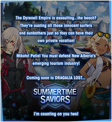 Summertime Saviors Jikai Preview 01.png