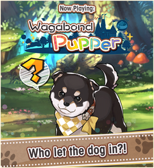 Wagabond Pupper Prologue 01.png