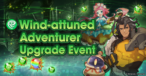 Banner Top Wind-attuned Adventurer Upgrade Event.png