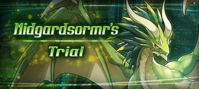 Banner Top Midgardsormr's Trial.png