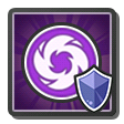 Icon Ability 1080005.png