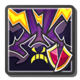 Icon Ability 1140001.png