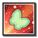 Icon Skill 168.png