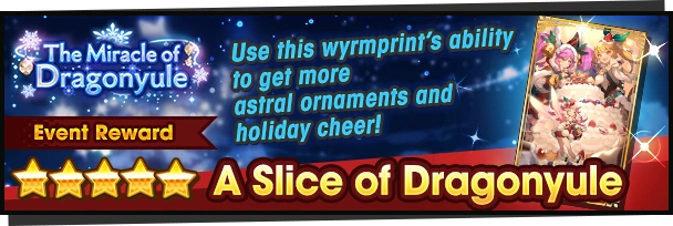 The Miracle of Dragonyule Banner 01.png