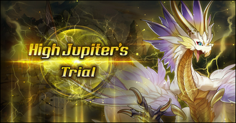 Banner Top High Jupiter's Trial.png