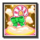 Icon Skill 189.png