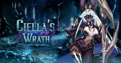 Banner Top Ciella's Wrath.png