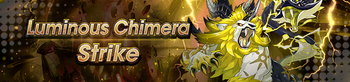Banner Luminous Chimera Strike.png