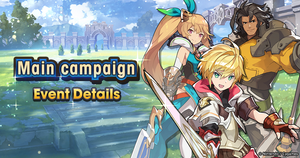 Banner Main Campaign Event Details.png