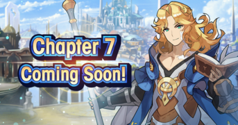 Banner Top Campaign Chapter 7 Coming Soon.png