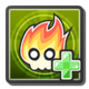 Icon Ability 1040002.png