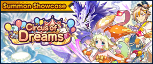 Banner Summon Showcase Circus of Dreams.png