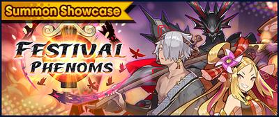 Banner Summon Showcase Festival Phenoms.png