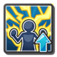 Icon Ability 1020024.png