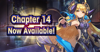 Banner Top Campaign Chapter 14 Now Available.png