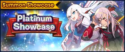 Banner Summon Showcase 5★ Light Platinum Showcase (Nov 2020).png