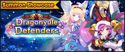 Banner Summon Showcase Dragonyule Defenders.png