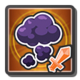 Icon Ability 1070017.png