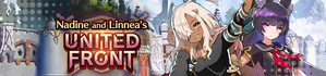Banner Nadine and Linnea's United Front.png