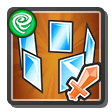 Icon Ability 1160021.png