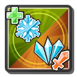 Icon Ability 1010090.png