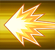 Icon Skill 013 Borderless.png