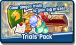 Trials Pack.png