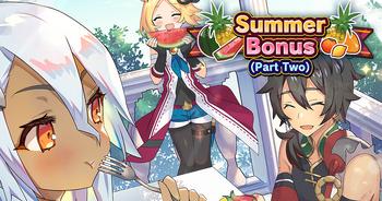 Banner Summer Bonus (Part Two).png