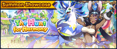 Banner Summon Showcase The Hunt for Harmony (Summon Showcase).png