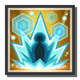 Icon Skill 037.png