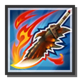 Icon Skill 079.png