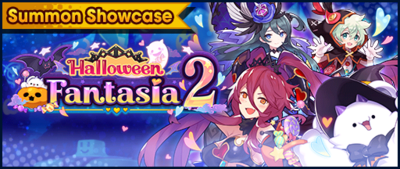 Banner Summon Showcase Halloween Fantasia 2.png