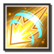 Icon Skill 172.png