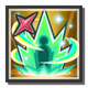 Icon Skill 187.png