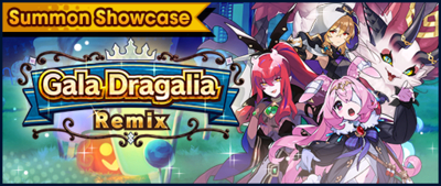 Banner Summon Showcase Gala Dragalia Remix (Oct 2020).png