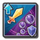 Icon Ability 1030037.png