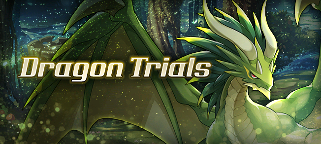 Banner Top Dragon Trials.png