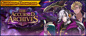 Banner Summon Showcase The Accursed Archives (Summon Showcase).png